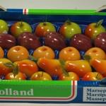 Fruit Holland doos