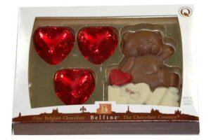 Valentijn box