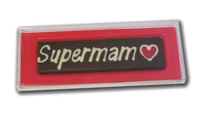 Reepje Supermam