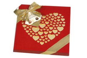 03-31510-heartbox-8-x-250-gram